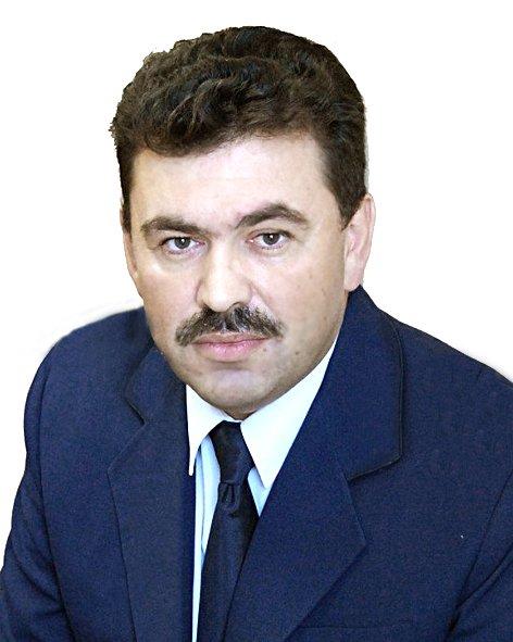 Ярилов Евгений Витальевич